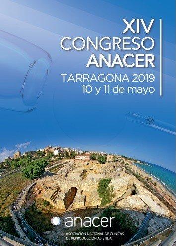 Congreso Anacer